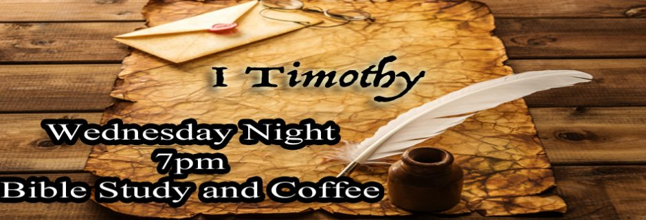 I-Timothy-web